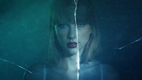 Taylor Swift Style Video 2015 Imdb