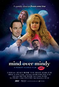 Primary photo for Mind Over Mindy