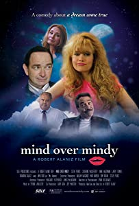 Full movies divx downloads Mind Over Mindy [Mpeg]
