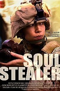 Best free movie site no download Soul Stealer USA [HD]