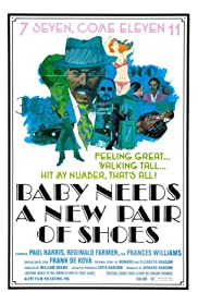 Baby Needs a New Pair of Shoes (1974) 720p