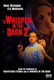 A Whisper in the Dark 2 Poster
