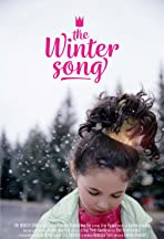 The Winter Song