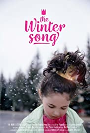 The Winter Song Poster