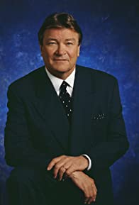 Primary photo for Steve Kroft
