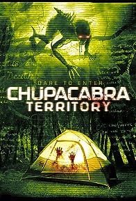 Primary photo for Chupacabra Territory