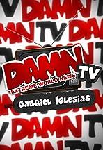 Damn TV Extreme World News