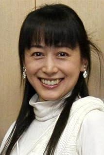 Chisa Yokoyama Picture