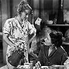 """""""Steela Dallas"""" Barabara Stanwyck 1937 U/A / MPTV"""