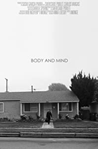 Movies english download Body and Mind by none [BluRay]