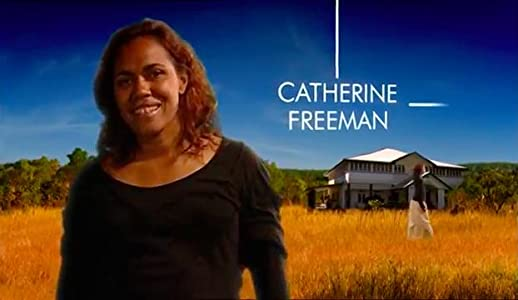 Movies direct downloads Cathy Freeman by none 2160p]