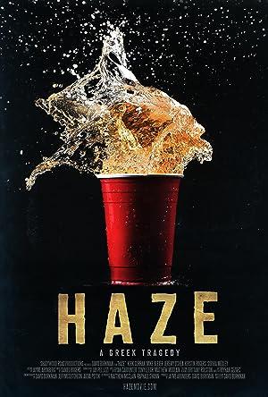 Haze 2016 2