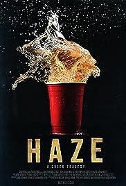 Haze (2016) 720p