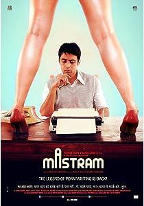 Scarica il trailer del film Wmv Mastram  [640x960] [mpg] by Akhilesh Jaiswal