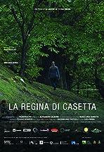 La Regina di Casetta