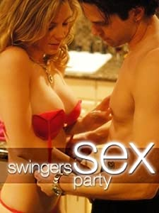 Free swinger mmovie are mistaken