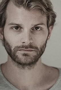 Magnus von Horn Picture