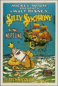 Cant watch yahoo movies King Neptune [360x640]