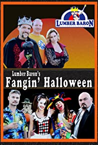 Primary photo for Lumber Baron's Fangin' Halloween