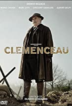 Primary image for Clémenceau