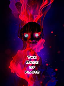 HD películas mkv descarga gratuita The Gaze of Flame, Neil Brimelow [480x360] [XviD] [1280x1024]