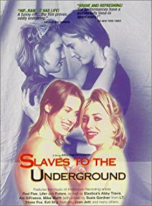 Downloading english subtitles to movies Slaves to the Underground by Kristine Peterson [1020p]