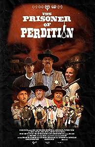 Movies on netflix The Prisoner of Perdition [4K