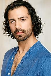 Lucio Nieto Picture