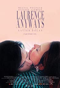 Primary photo for Laurence Anyways