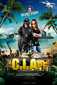 Primary photo for C.I.Ape