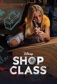 Shop Class (2020)