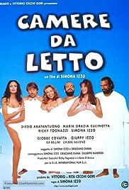 Camere Da Letto Trailer.Camere Da Letto 1997 Imdb