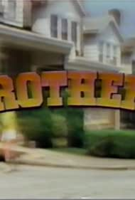 Brothers (1984)