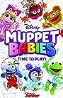 Muppet Babies (2018) Poster