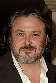 Primary photo for Conleth Hill