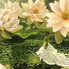 Queen Tara (Beyonce Knowles) reigns over Moonhaven, an unseen Eden-like world.