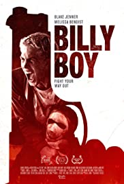 Billy Boy (2017) 1080p