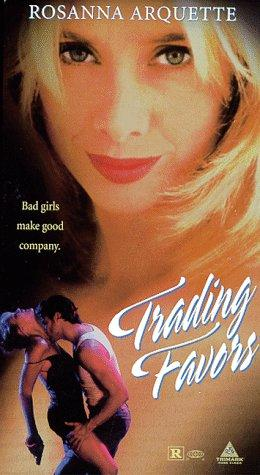 Trading Favors (1997)