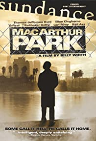 Primary photo for MacArthur Park