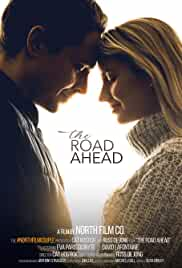 The Road Ahead (2021) HDRip English Movie Watch Online Free