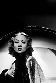 Ann Sothern Picture