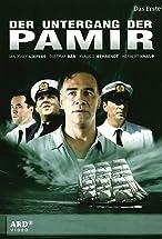 Primary image for Der Untergang der Pamir