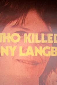 Primary photo for Who Killed Jenny Langby?