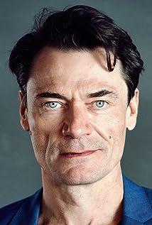 Stefan Weinert Picture