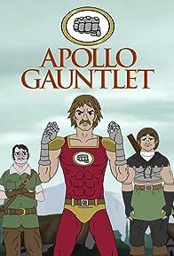 Primary photo for Apollo Gauntlet
