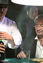 Karlos Arguiñano's primary photo