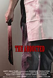 The Abducted Poster