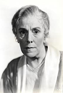 Blanche Friderici Picture