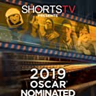 2021 Oscar Nominated Short Films: Animation (2021)