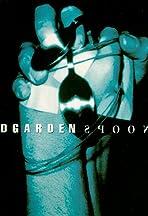 Soundgarden: Spoonman